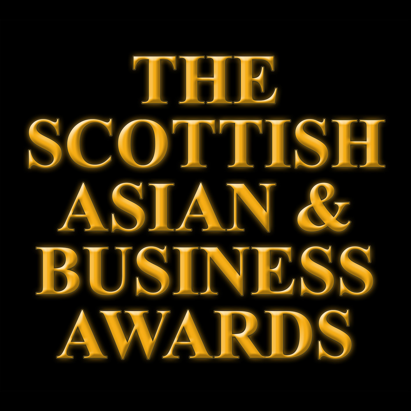 Scottish Asian & Business Awards
