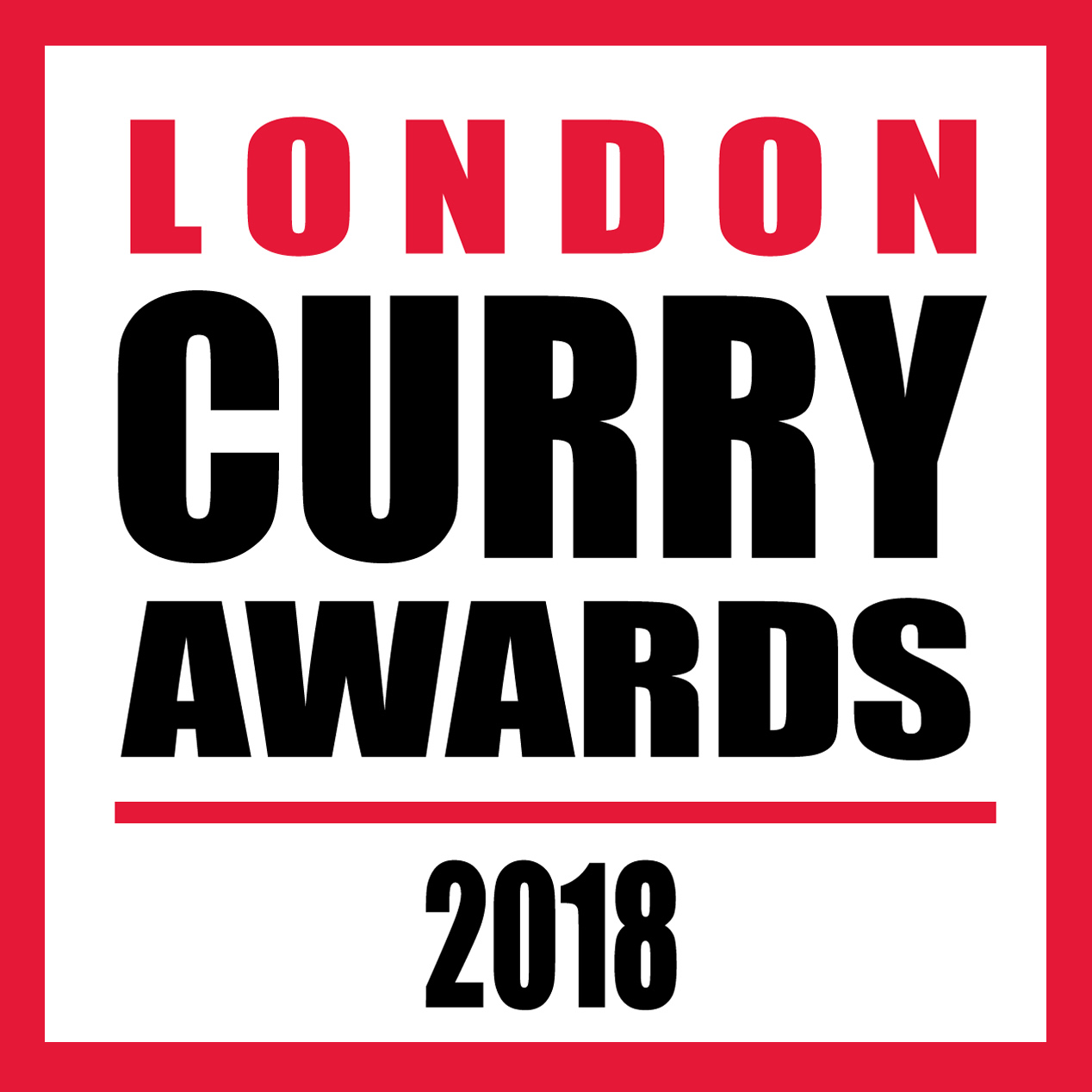 London Curry Awards